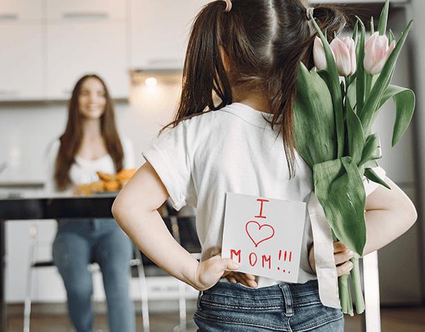regalos de última hora para el día de la madre 2021.png